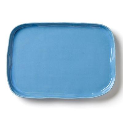 Vietri Forma Surf Dinnerware
