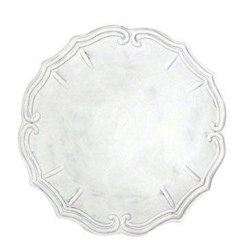 Vietri_Incanto_Dinnerware