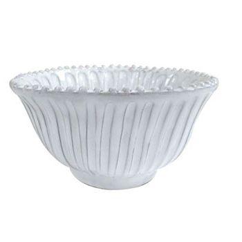Vietri Incanto Dinnerware