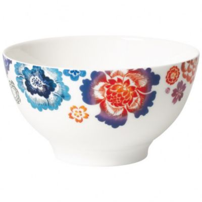 Villeroy & Boch Anmut Bloom Dinnerware