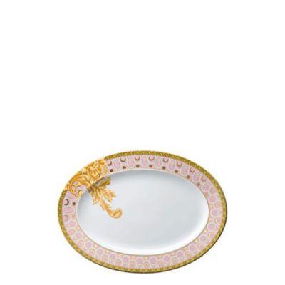 Versace Byzantine Dreams Dinnerware