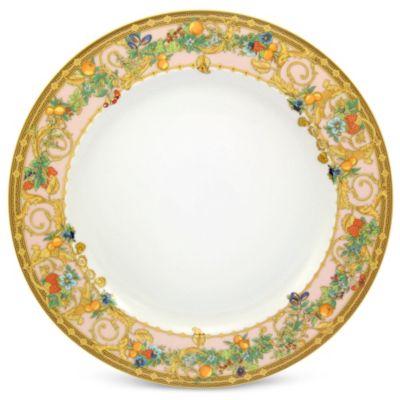 Rosenthal Versace Butterfly Garden Dinnerware