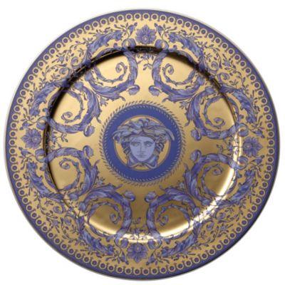 Versace Le Grand Divertissement Dinnerware
