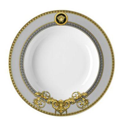 Rosenthal Versace Prestige Gala Dinnerware