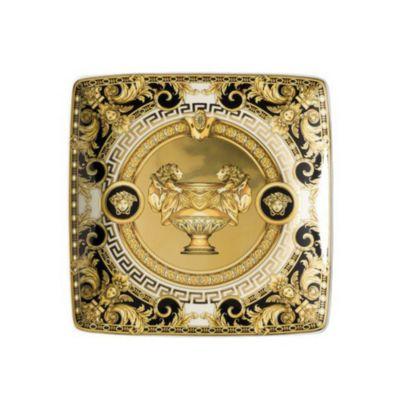 Versace Prestige Gala Dinnerware