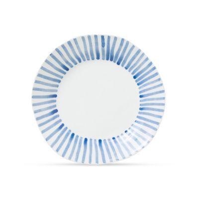 Vietri Modello Dinnerware