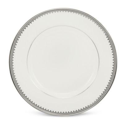 Vera Wang Grosgrain Dinnerware