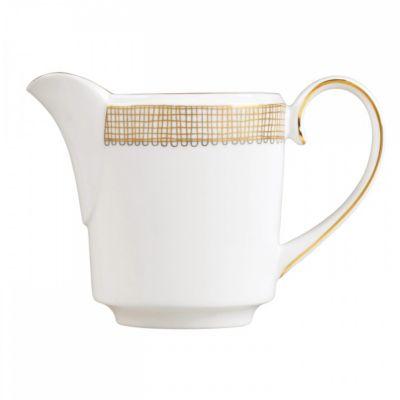 Vera Wang Gilded Weave Dinnerware