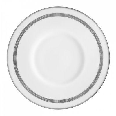 Vera Wang Vera Infinity Dinnerware
