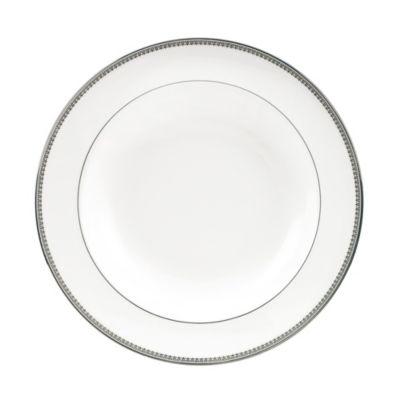 Vera Wang Vera Lace Dinnerware