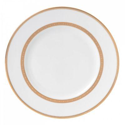 Vera Wang Vera Lace Gold Dinnerware