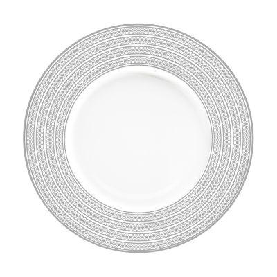 Vera Wang Vera Moderne Dinnerware