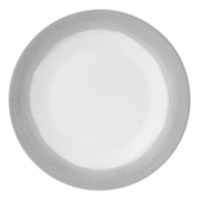 Vera Wang Simplicity Ombre Dinnerware