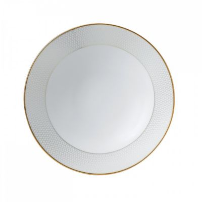 Wedgwood Arris Dinnerware