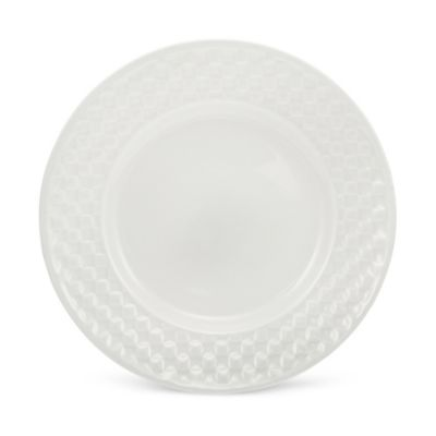 Wedgwood Night and Day Dinnerware