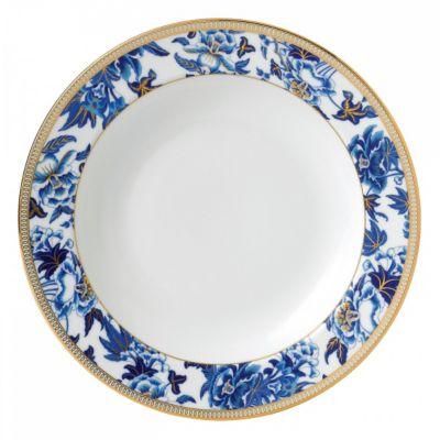 Wedgwood Hibiscus Dinnerware