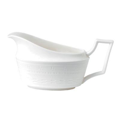 Wedgwood Intaglio Dinnerware