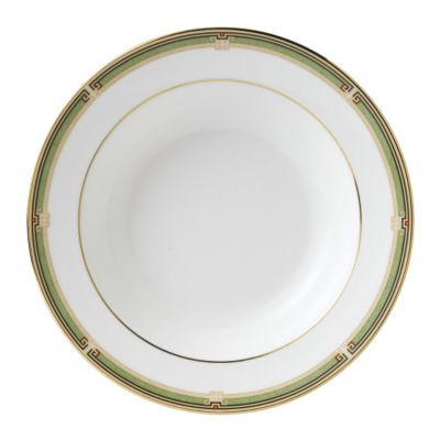 Wedgwood Oberon Dinnerware