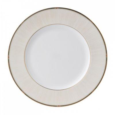 Wedgwood Pashmina Dinnerware