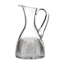 Waterford_Alana_Essence_Pitcher