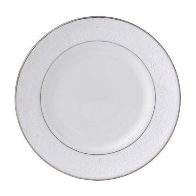 Waterford Baron's Court Dinnerware