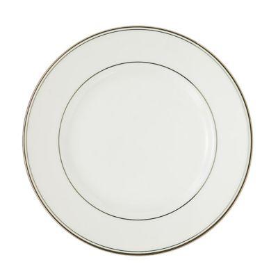 Waterford Kilbarry Platinum Dinnerware