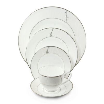 Waterford Lisette Dinnerware