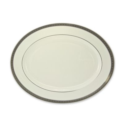 Waterford Newgrange Platinum Dinnerware