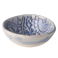 Wonki_Ware_Ferris_Blue_Dipping_Bowl