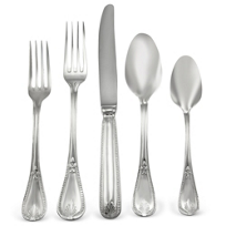 Couzon_Consul_Silverplate_Flatware_5_Piece_Place_Setting