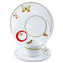 Raynaud_Metamorphoses_Dinnerware
