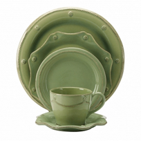 Juliska_Berry_and_Thread_Pistachio_Dinnerware