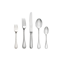 Christofle_Albi_Sterling_Flatware