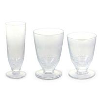 Lalique_Pearls_Stemware