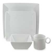 Rosenthal_Loft_Square_Dinnerware
