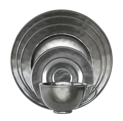 Juliska_Pewter_Stoneware_Dinnerware
