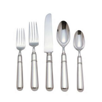 Reed_&_Barton_Thomas_O'Brien_Elissa_Flatware