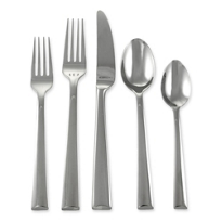 Lenox_Continental_Dining_Flatware