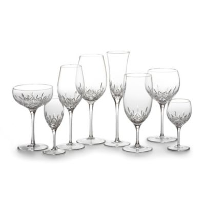 Waterford_Lismore_Essence_Stemware