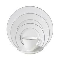 Wedgwood_Signet_Platinum_Dinnerware