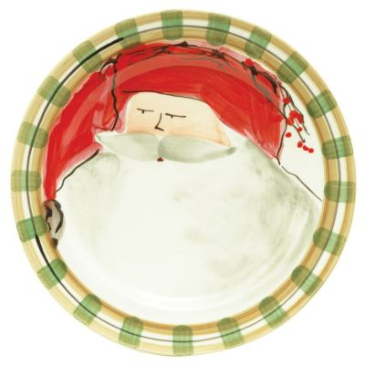 Vietri_Old_St._Nick_Dinnerware