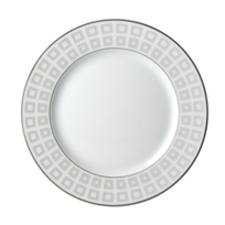 Bernardaud_Milo_Dinnerware