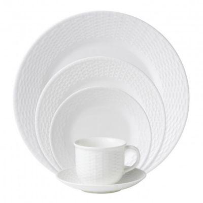 Wedgwood_Nantucket_Basket_Dinnerware