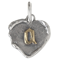 Waxing_Poetic_Heart_Insignia_Charm