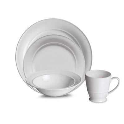 Simon_Pearce_Cavendish_Dinnerware