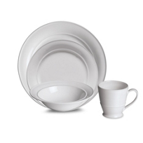 Simon_Pearce_Cavendish_Dinnerware
