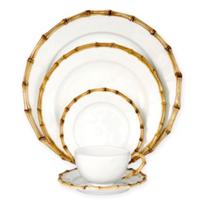 Juliska_Classic_Bamboo_Dinnerware