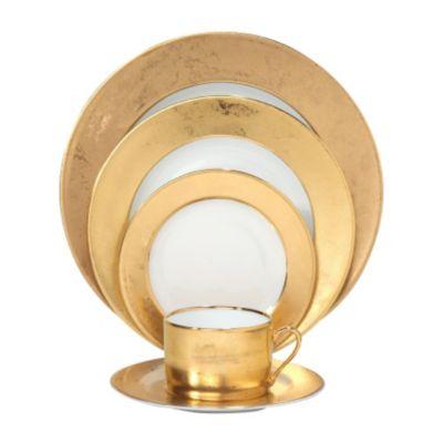 Philippe_Deshoulieres_Carat_Gold_Dinnerware