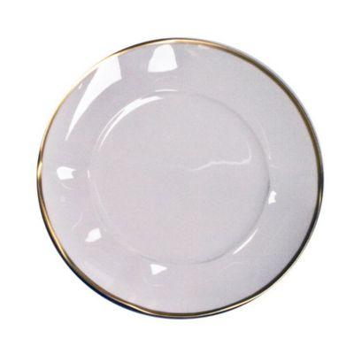 Anna_Weatherley_Simply_Elegant_Gold_Dinnerware