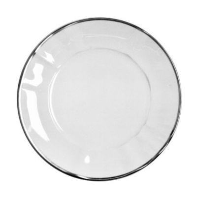 Anna_Weatherely_Simply_Elegant_Platinum_Dinnerware